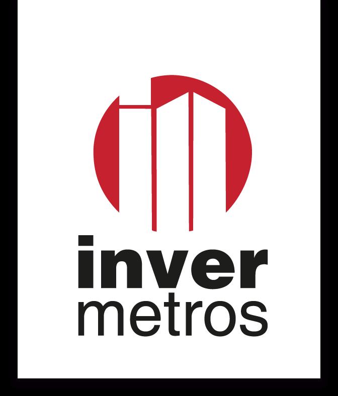 Invermetros